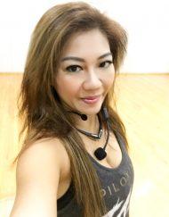 Jeni Lim