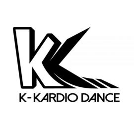 K-Kardio, Fitness Classes Singapore