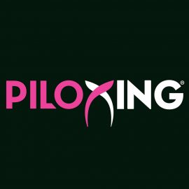Piloxing, Fitness Classes Singapore