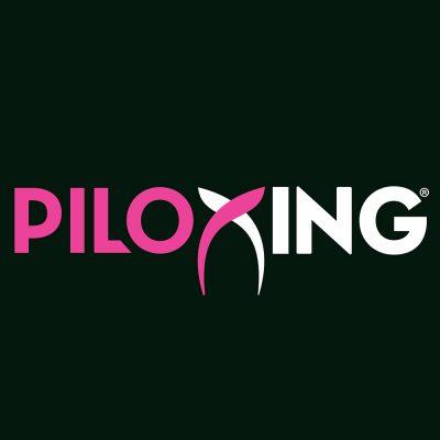Piloxing, Fitness Classes Singapore