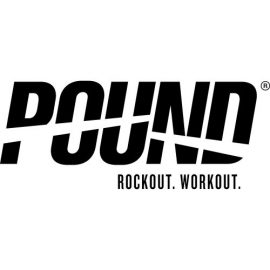 Pound Fit, Fitness Classe