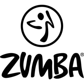 Zumba, Fitness Classes Singapore