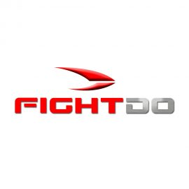 Fightdo